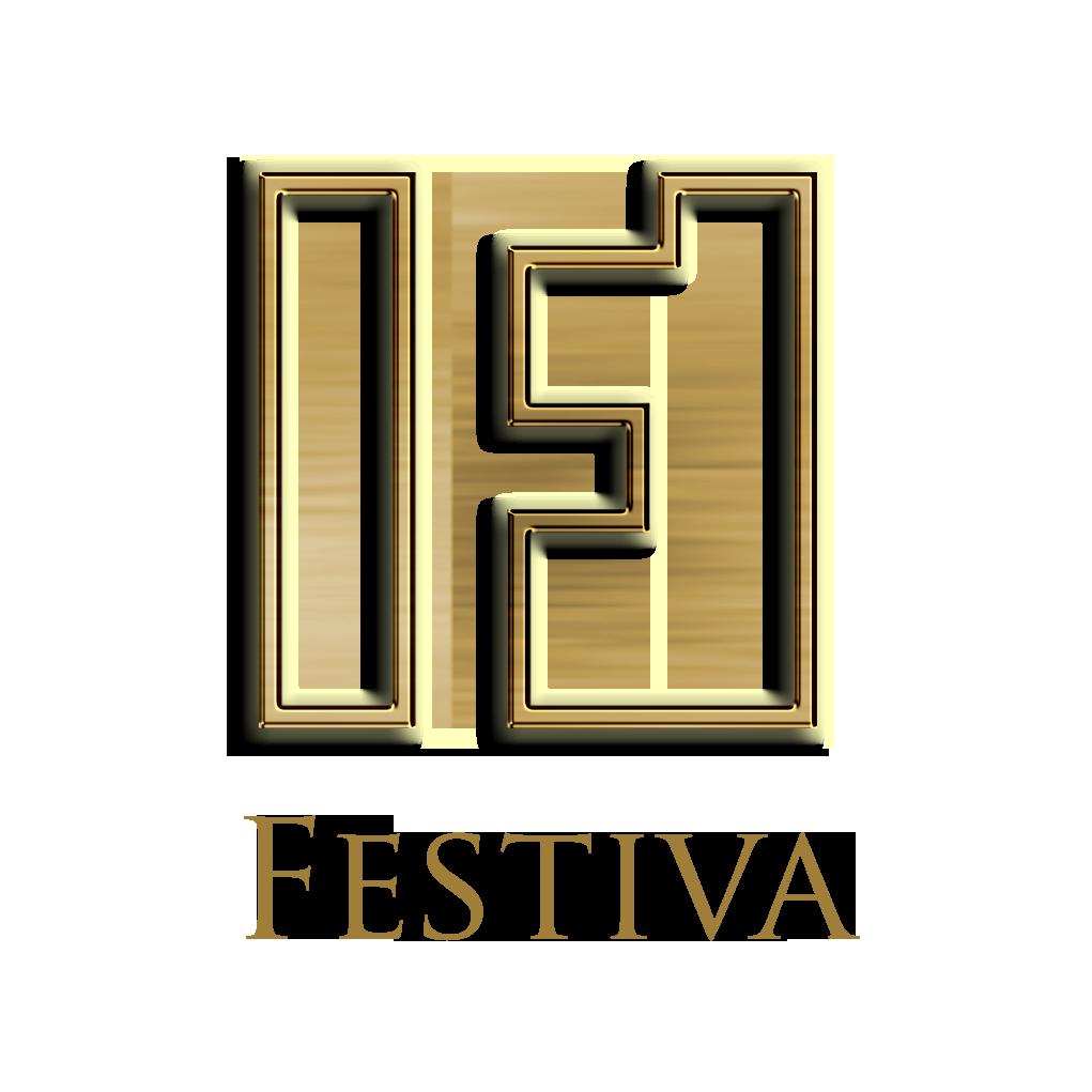 Festiva